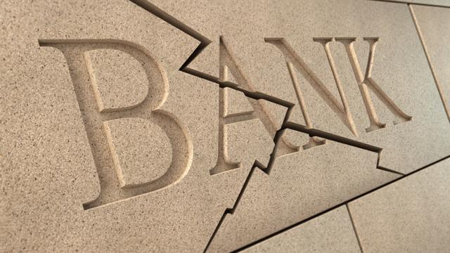 Balancing Risk Taking and Financial Regulation_Implementations_Contingent convertibles bonds _iStock7272893_.jpg